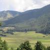 361_Phobjikha Valley