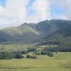362_Phobjikha Valley