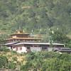 243_Punakha Valley  Chime Lhakhang  Atop a small hillock  A 30-40 minute walk from Sopsokha