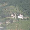 022_Paro Valley  Ta Dzong  1649  An ancient watchtower  A seven-storied building