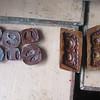 219_Thimphu Institute for Zorig Chusum  Sculpture VI