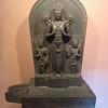 102_Patan Museum  Durbar Square  Kesab Narayan Chwok  The Sun God Surya