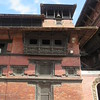 123_Patan  Durbar Square  Sundari Chwok  Facade  Holds in its centre a masterpiece of stone sculptures, the Royal bath