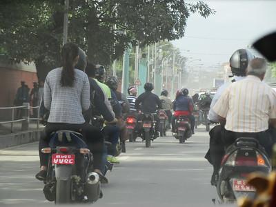 011_Kathmandu
