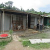 040_Bungamati  Aftermath of the April 2015 Earthquake  Shelter Housing