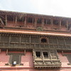 124_Patan  Durbar Square  Sundari Chwok  Facade  Holds in its centre a masterpiece of stone sculptures, the Royal bath