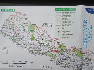 001_Nepal