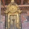 162_Patan  Durbar Square  Mul Chowk  The three stories octogonal temple of Taleja Bhawani  1667