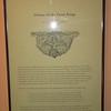 099_Patan Museum  Durbar Square  Kesab Narayan Chwok  Throne of the Patan Kings (1 of 2)