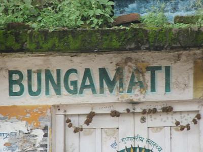 013_Bungamati  Part of the bigger city of Patan
