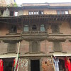 084_Patan  Once an independant Newar kingdom before the shah dynasty took over