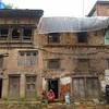 063_Karyabinayak Municipality  Aftermath of the April 2015 Earthquake