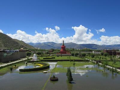 042_Samye Monastery