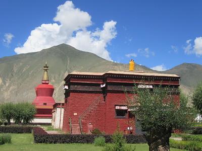 037_Samye Monastery