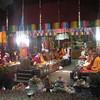 344_Shalu Gompa (Monastery)  Main Prayer Hall