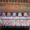 093_Mindroling Monastery
