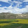 262_Between Lhasa and Gyantsé  Via Yamdrok Lake