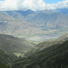 247_Between Lhasa and Gyantsé  Via Yamdrok Lake