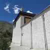 443_Drolma Lhakhang (Tara Temple)  Built by the famous Indian (Bengali) master Atisha (XI c )