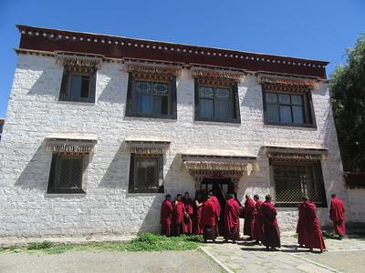 035_Samye Monastery