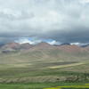 259_Between Lhasa and Gyantsé  Via Yamdrok Lake