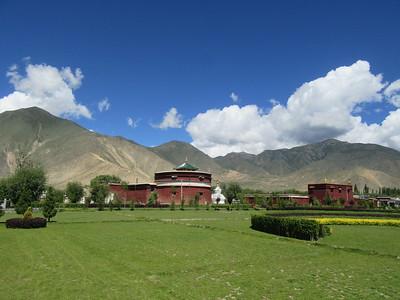038_Samye Monastery