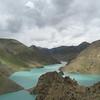 263_Between Lhasa and Gyantsé  Via Yamdrok Lake