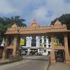 129_Kolkata  Belur Math  The enlightened universal idealism of Ramakrishna