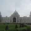 093_Central Kolkata  Victoria Memorial Hall Museum  The most impressive British monument in India