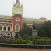 077_Kolkata  BBD Bagh  The High Court built in 1872  Grand Gothic exterior