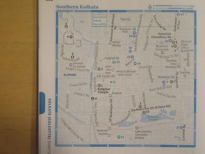 040_Southern Kolkata
