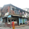 109_Northern Kolkata  Steeped in history, but drenched in contempory issues