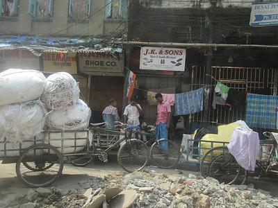 100_Kolkata