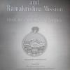 130_Kolkata  Ramakrishna Math and Ramakrishna Mission  Their History, Ideals, Activities