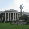 110_Northern Kolkata  The Marble Palace  An 1835 rajah's mansion