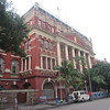 088_Dalhousie Sq , Writers Building  1877  Today, Secretariat of West Bengal Governement  Also know as Mahakaran