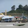 016_Bandar Seri Begawan   Kampung Ayer  The largest water village in the world