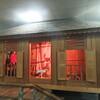 098_Bandar Seri Begawan  Malay Technology Museum  Cloth Weaving  3 of 4