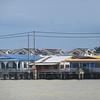 017_Bandar Seri Begawan   Kampung Ayer (Water Village)  In continuous habitation since 1521 CE