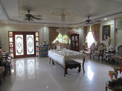 027_Bandar Seri Begawan   Kampung Ayer (Water Village)
