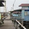 030_Bandar Seri Begawan   Kampung Ayer (Water Village)