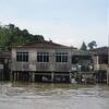018_Bandar Seri Begawan   Kampung Ayer (Water Village)  Traditional way of life