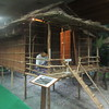 121_Bandar Seri Begawan  Malay Technology Museum  A Kedayan House  2 of 4