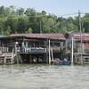 026_Bandar Seri Begawan   Kampung Ayer (Water Village)