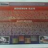096_Bandar Seri Begawan  Malay Technology Museum  Cloth Weaving  1 of 4