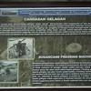 126_Bandar Seri Begawan  Malay Technology Museum  Sugarcane Pressing Machine  1 of 2