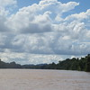 074_Sandakan to Sukau  The Lower Kinabutangan River Sanctuary