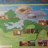 071_Sandakan to Sukau  The Lower Kinabutangan River Sanctuary