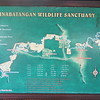 072_Kinabatangan Wildlife Sanctuary