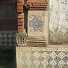 316_Sonargaon  Panam City  1895-1905  Mansions built by wealthy Hindu merchants  3 of 6